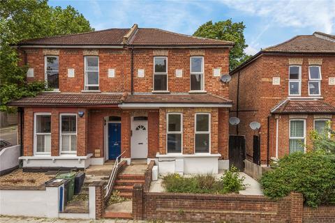 2 bedroom flat for sale - Thornlaw Road, London, SE27