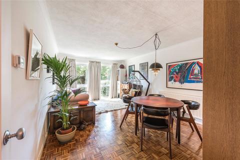 2 bedroom flat for sale - Leaf Grove, London, SE27