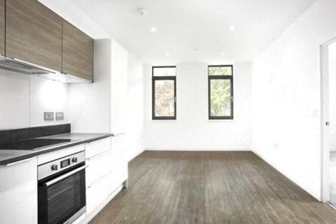 1 bedroom apartment to rent - Century Court, Millennium Way, Bracknell, Berkshire, RG12