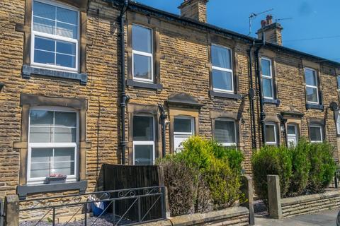 2 bedroom terraced house for sale - Beech Grove, Morley, Leeds
