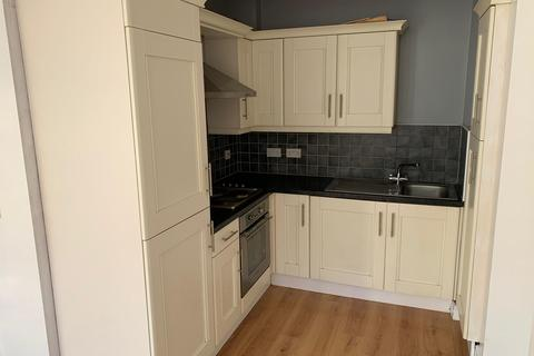1 bedroom flat to rent - FOSSE ROAD SOUTH, LEICESTER LE3