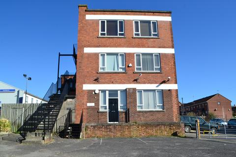 2 bedroom apartment to rent - Central Yeovil, Somerset