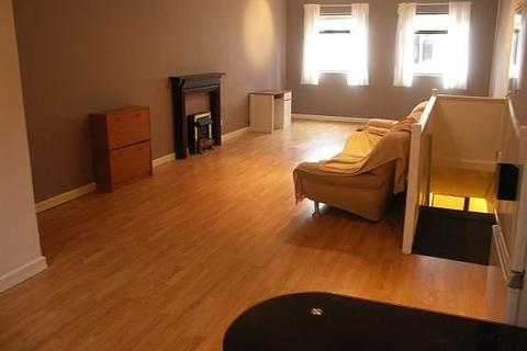 3 bedroom house to rent - East Street, Hampshire, Southampton, SO14