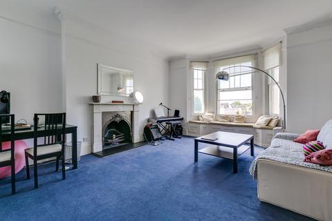 2 bedroom flat for sale - Douglas House, 6 Maida Avenue, London
