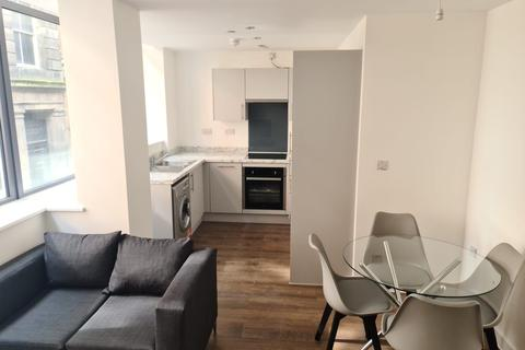 1 bedroom apartment to rent - Unit , Silkhouse Court, Tithebarn Street, Liverpool