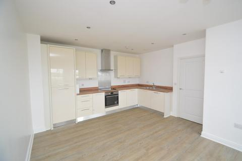 2 bedroom apartment to rent - Rainbow Road, Erith, DA8