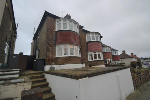 3 bedroom semi-detached house for sale - Exmouth Road, Welling, DA16 1DY