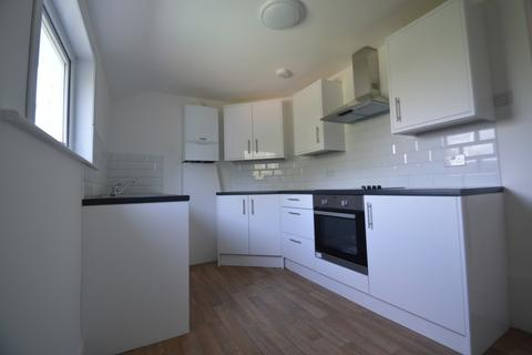 1 bedroom flat for sale - Eglinton Hill, Shooters Hill, SE18