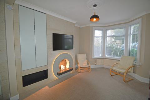 4 bedroom terraced house for sale - Genesta Road, Shooters Hill, SE18