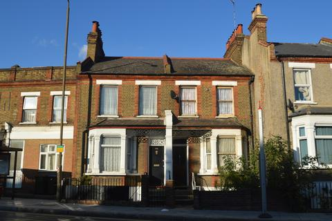 4 bedroom terraced house for sale - Plumstead Common Road, London, SE18 2UQ