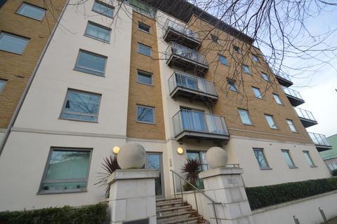 2 bedroom apartment for sale - Argyll Road, London, SE18 6PJ