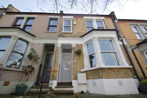 3 bedroom terraced house for sale - Nithdale Road, London, SE18 3PA