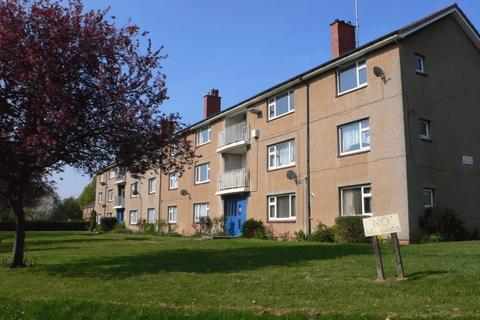 2 bedroom apartment to rent - Fred Lee Grove, Stivichall, Coventry, West Midlands, CV3