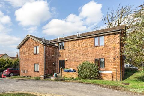 1 bedroom apartment to rent - Peat Moors,  Headington,  OX3