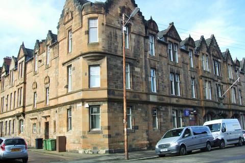 1 bedroom flat to rent - 2/3 86 Craigie Street, Glasgow G42 8NA