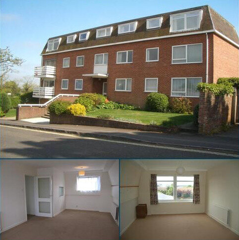 2 bedroom flat to rent - Cannon Street, Lymington SO41