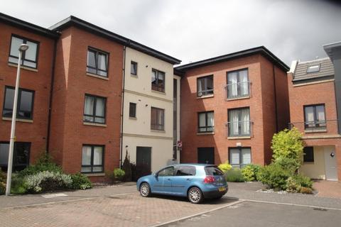 2 bedroom flat to rent - New Mart Square, Chesser, Edinburgh, EH14 1TJ