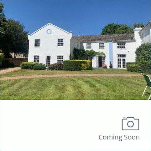 1 bedroom flat for sale - Windsor, Berkshire, SL4