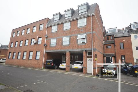 2 bedroom flat to rent - |Ref: F4|, Winchester Street, Southampton, SO15 2ER