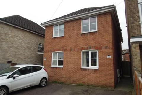 2 bedroom ground floor flat to rent - Kentish Road, Shirley, Southampton SO15
