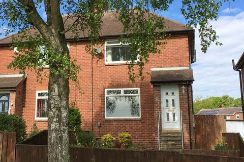 2 bedroom semi-detached house for sale - Swards Road, Gateshead