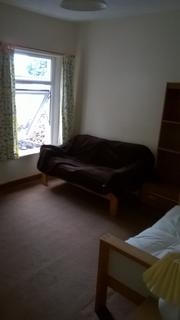 3 bedroom terraced house to rent - Liverpool road , Stoke , Stoke-on-Trent  ST4