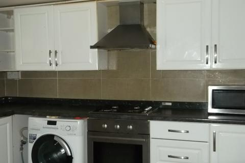 3 bedroom flat to rent - Church Street, Coventry