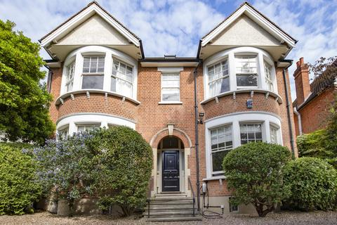 5 bedroom detached house for sale - Vineyard Hill Road, Wimbledon, London, SW19