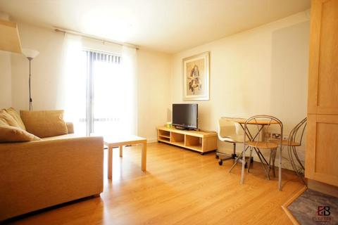 1 bedroom apartment to rent - Baltic Quay,  Gateshead