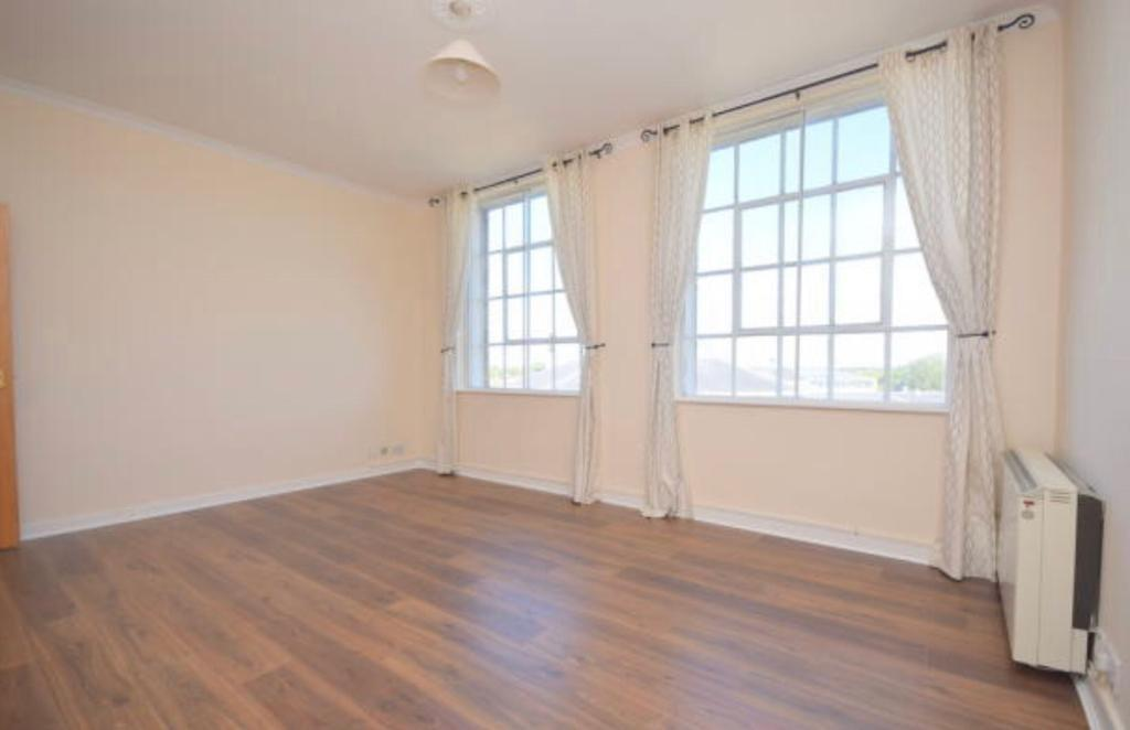 Two Bedroom to Rent