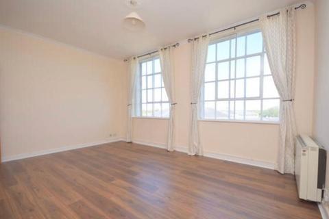 2 bedroom flat to rent - Brook Street Chelmsford ,Essex CM11UE, CM1