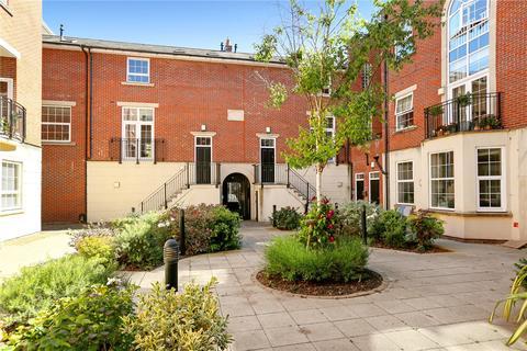 2 bedroom terraced house for sale - Golden Lion Court, 100 Redcliff Street, Bristol, BS1