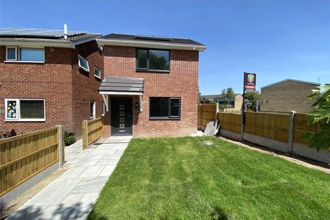 2 bedroom detached house for sale - Beamish Road, Bournemouth, Dorset, BH17