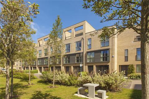 4 bedroom terraced house for sale - Plantation Avenue, Trumpington, Cambridge, CB2