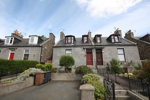 4 bedroom detached house to rent - Roslin Terrace, , Aberdeen, AB24 5LJ