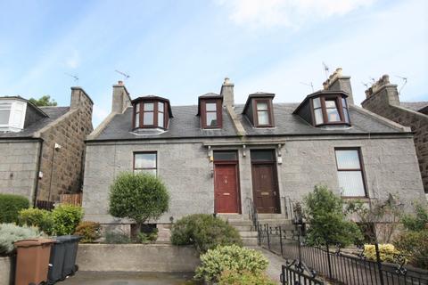 4 bedroom detached house to rent - Roslin Terrace, , Aberdeen, AB24 5LJ