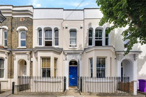 2 bedroom flat for sale - Antill Road, London, E3