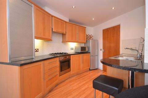 1 bedroom apartment to rent - Brunswick Hill, Reading