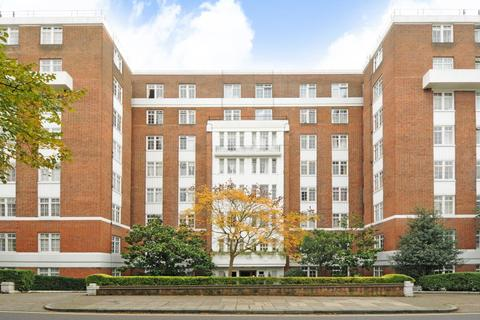 1 bedroom flat for sale - Langford Court, St John's Wood, NW8