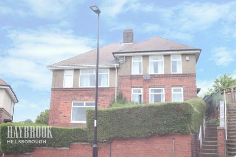 3 bedroom semi-detached house for sale - Doe Royd Crescent, Sheffield