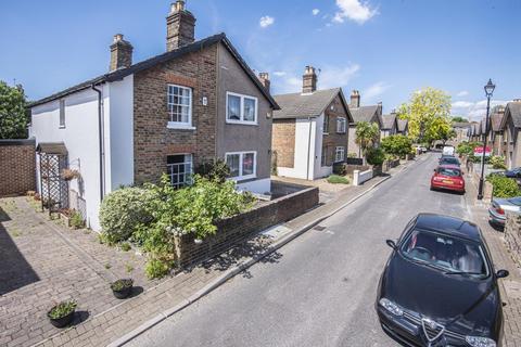 3 bedroom semi-detached house for sale - Edward Road, Penge