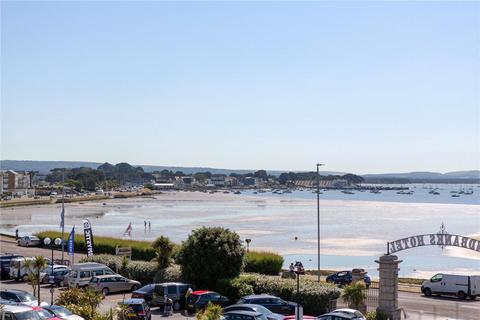 3 bedroom apartment for sale - Mirage, 33 Shore Road, Sandbanks, Dorset, BH13