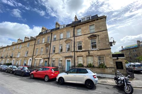 1 bedroom apartment to rent - Daniel Street, BATH, Somerset, BA2