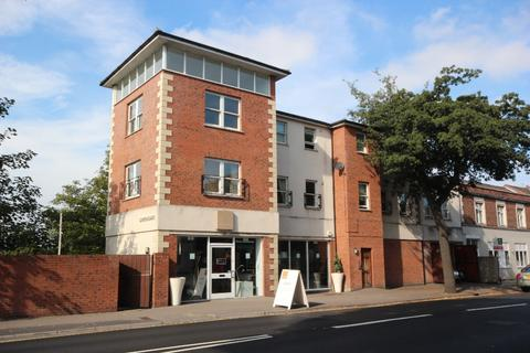 1 bedroom flat to rent - Gloucester Road, , Cheltenham, GL51 8QA