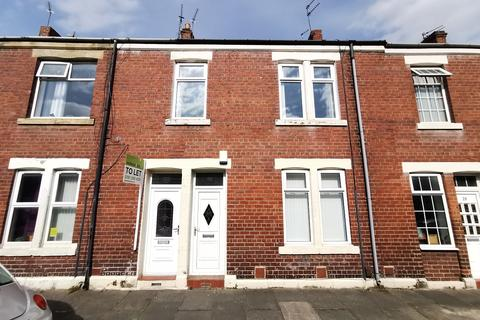 2 bedroom flat to rent - Northumberland Street, Wallsend NE28