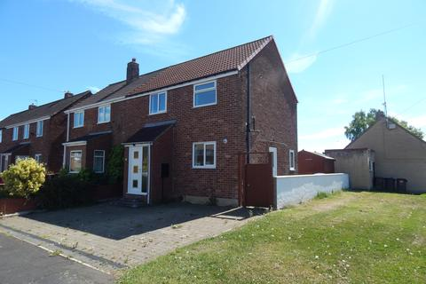 2 bedroom semi-detached house to rent - Lilac Avenue, Framwellgate Moor, Durham DH1