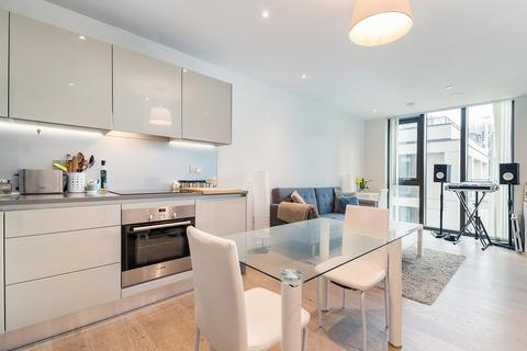 1 bedroom apartment for sale - , SE1