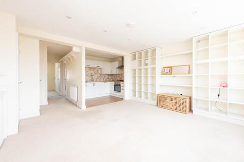 2 bedroom apartment - Kelburne Road, Oxford, Oxfordshire