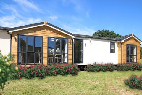 3 bedroom park home for sale - Carnaby East Riding of Yorkshire
