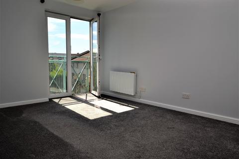 2 bedroom apartment to rent - Sheldons Court, Winchcombe Street, Cheltenham, GL52 2NN